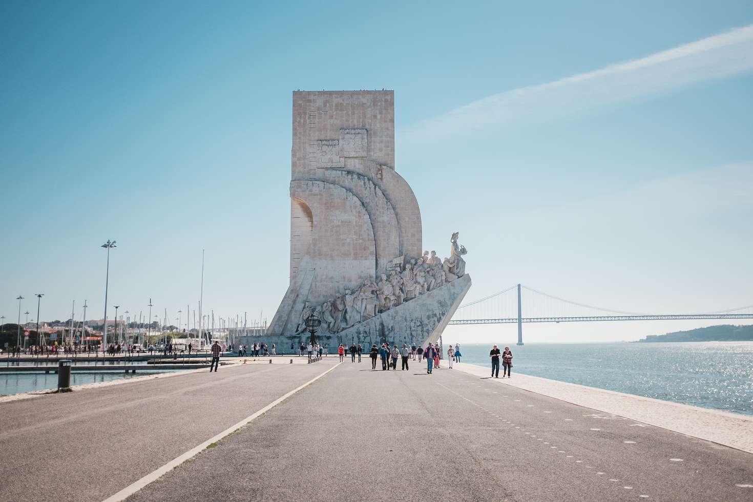 Valencia-Lissabon-Vigo-Stonehenge (18)