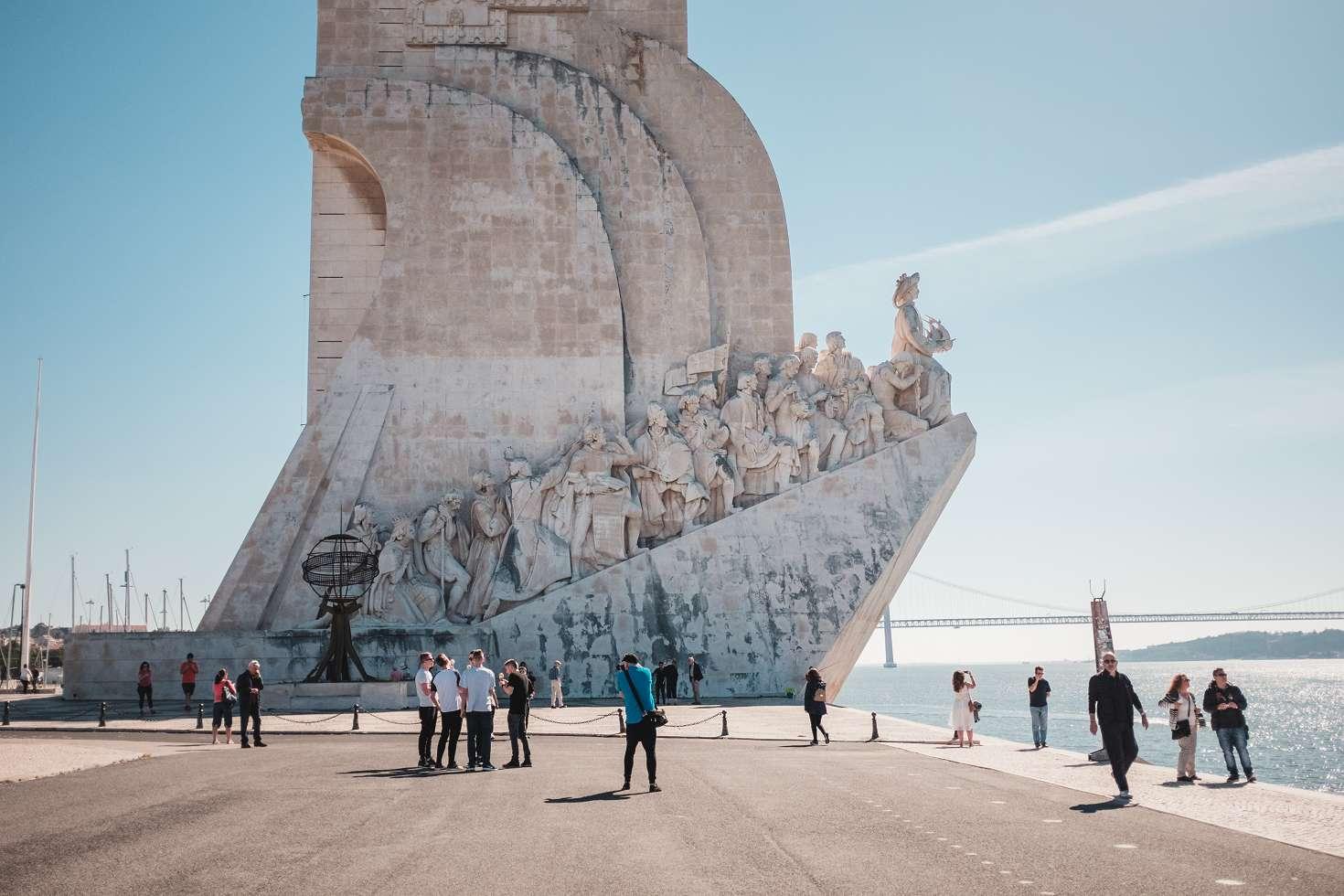 Valencia-Lissabon-Vigo-Stonehenge (19)