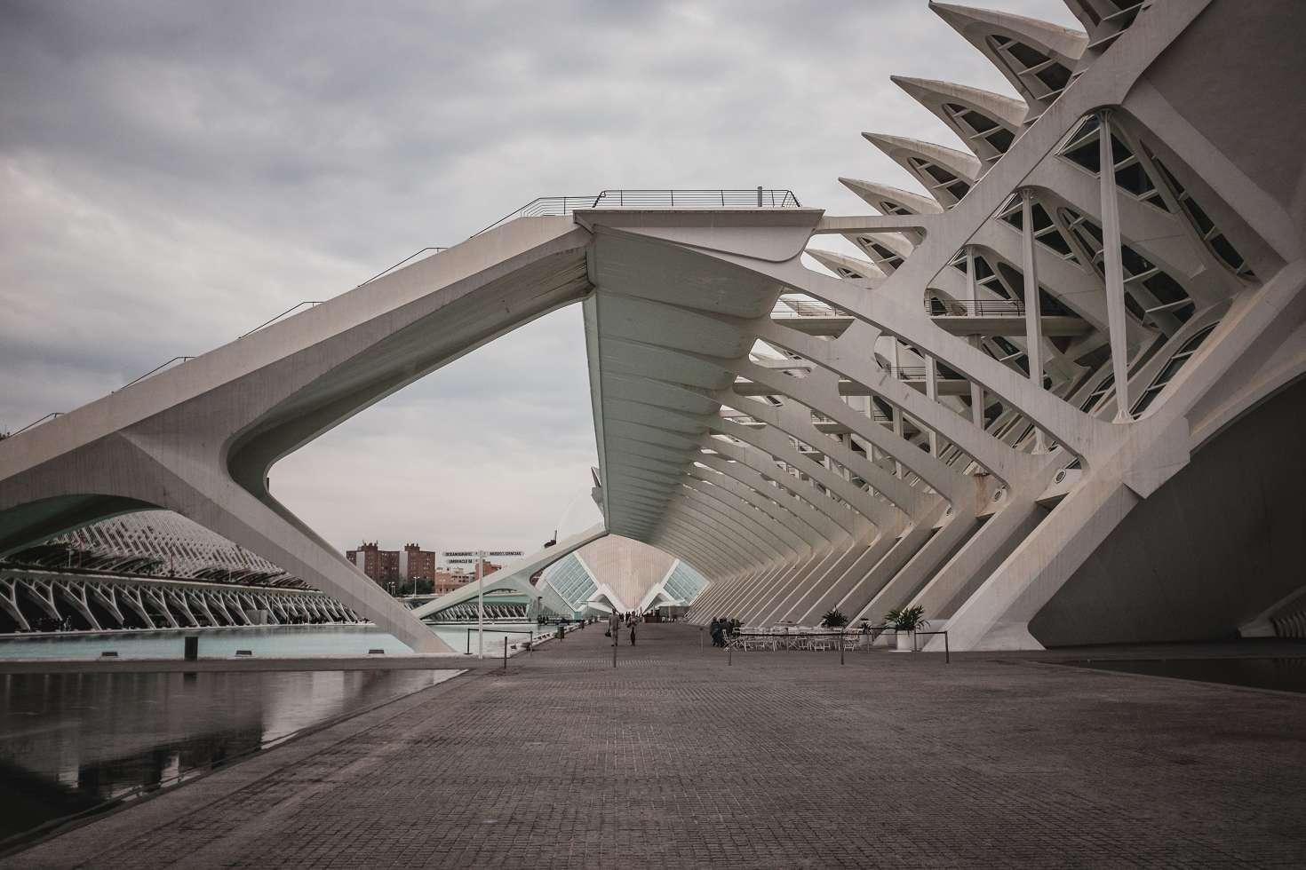 Valencia-Lissabon-Vigo-Stonehenge (2)