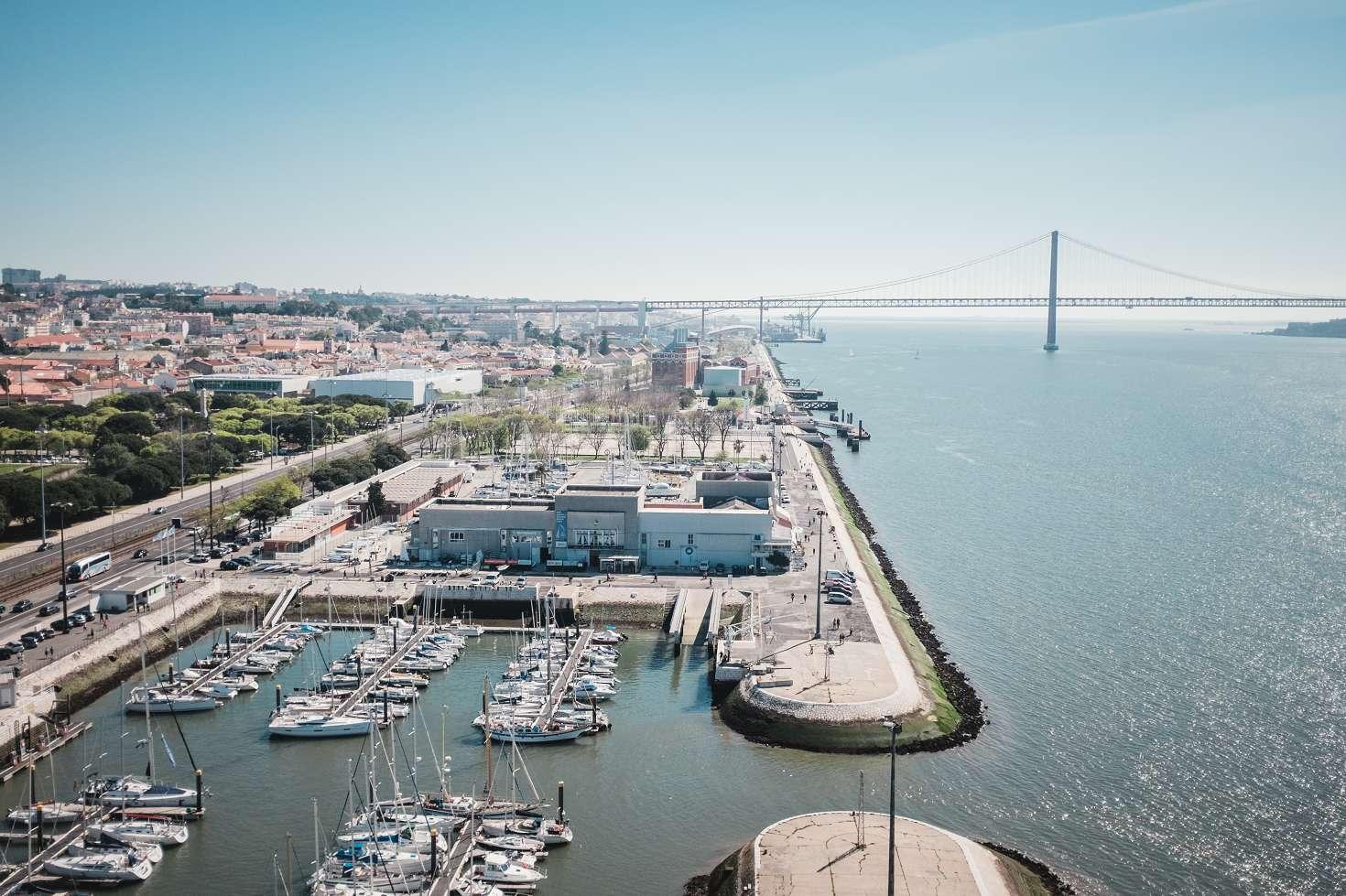Valencia-Lissabon-Vigo-Stonehenge (22)