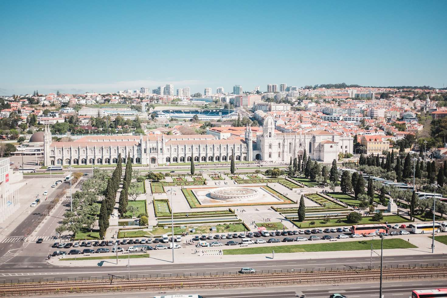 Valencia-Lissabon-Vigo-Stonehenge (23)