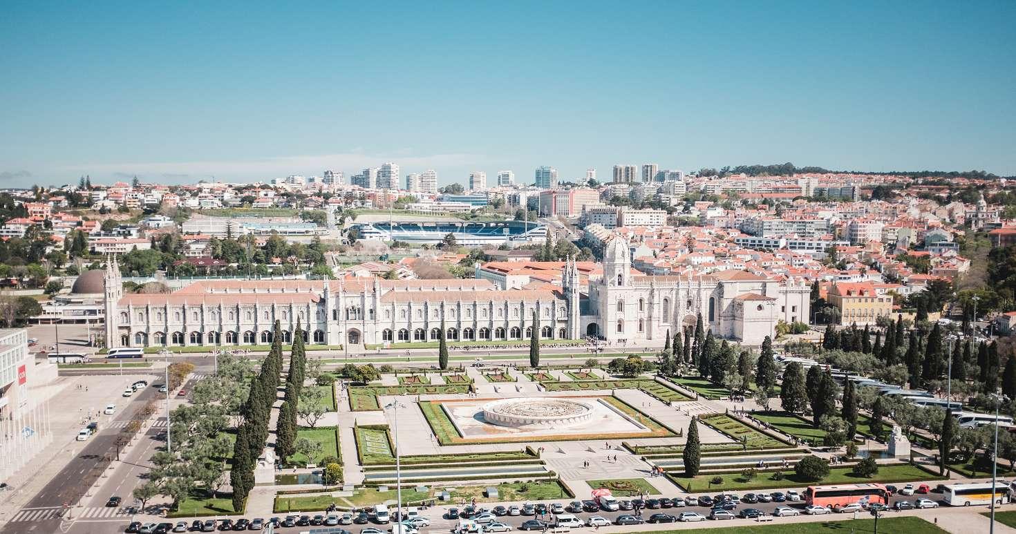 Valencia-Lissabon-Vigo-Stonehenge (25)