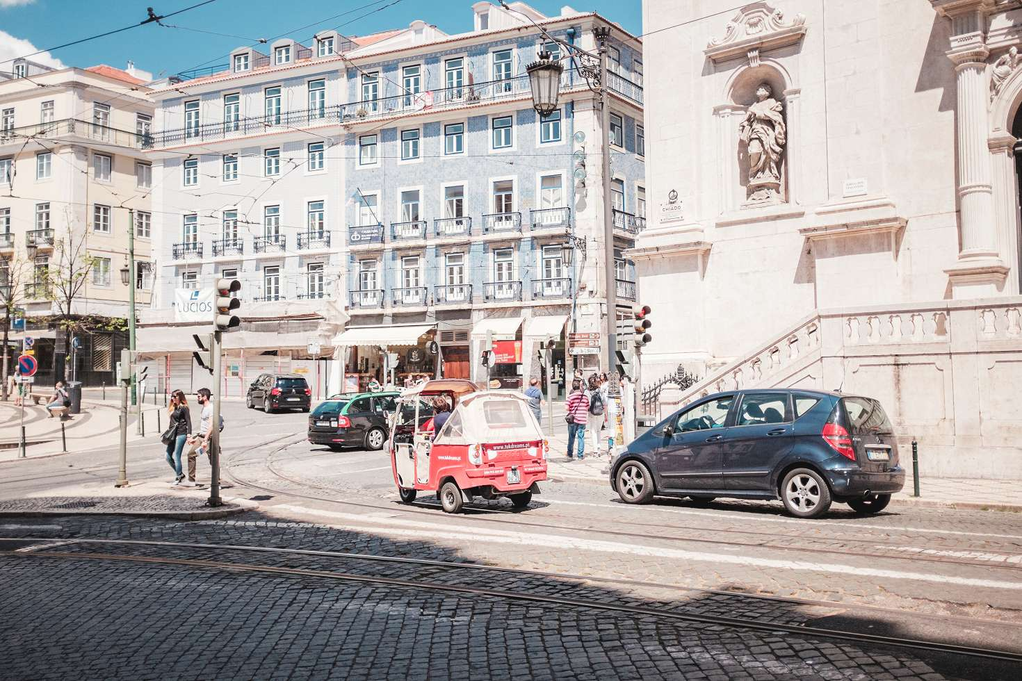 Valencia-Lissabon-Vigo-Stonehenge (26)