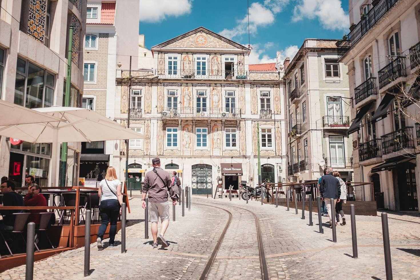 Valencia-Lissabon-Vigo-Stonehenge (27)