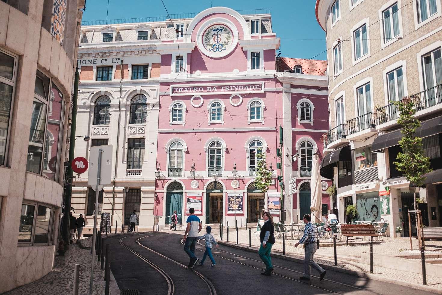 Valencia-Lissabon-Vigo-Stonehenge (28)