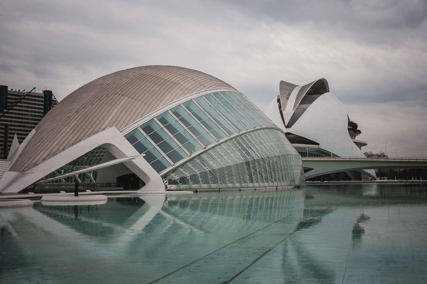 Valencia-Lissabon-Vigo-Stonehenge (3)
