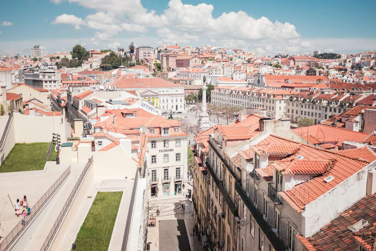 Valencia-Lissabon-Vigo-Stonehenge (30)