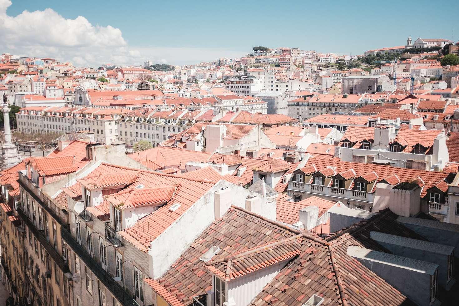 Valencia-Lissabon-Vigo-Stonehenge (31)