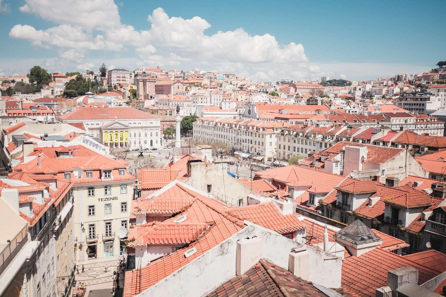Valencia-Lissabon-Vigo-Stonehenge (32)