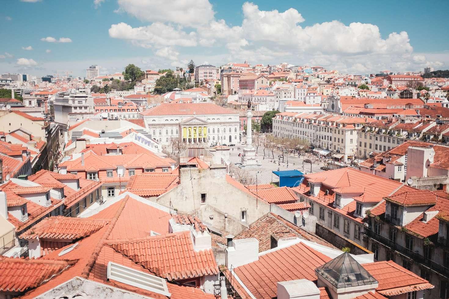 Valencia-Lissabon-Vigo-Stonehenge (33)