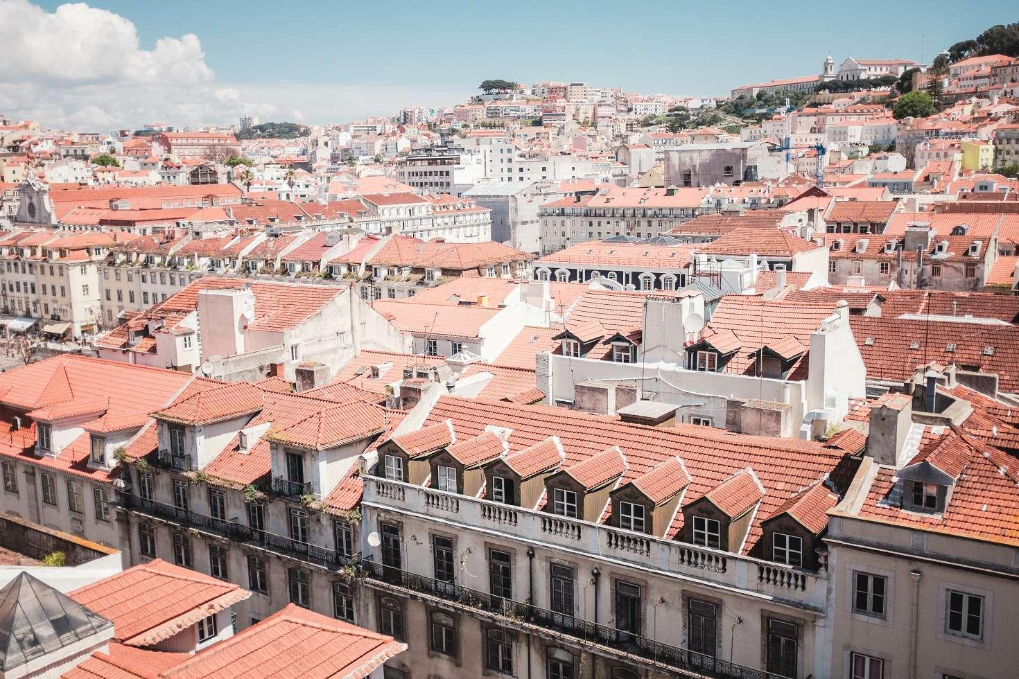 Valencia-Lissabon-Vigo-Stonehenge (34)