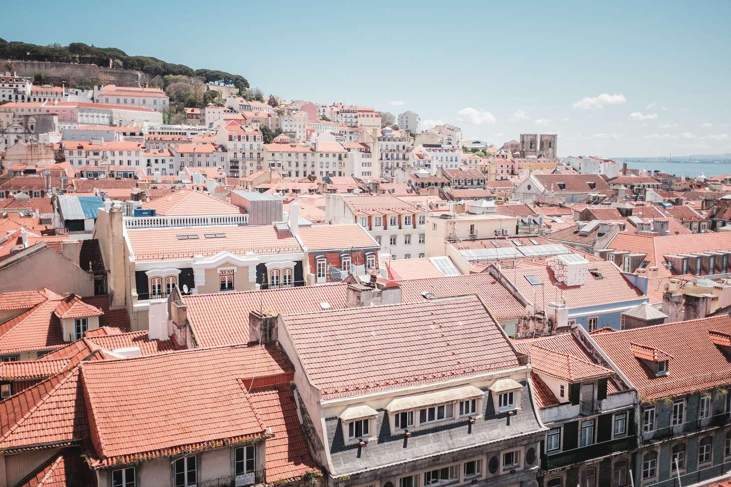 Valencia-Lissabon-Vigo-Stonehenge (35)