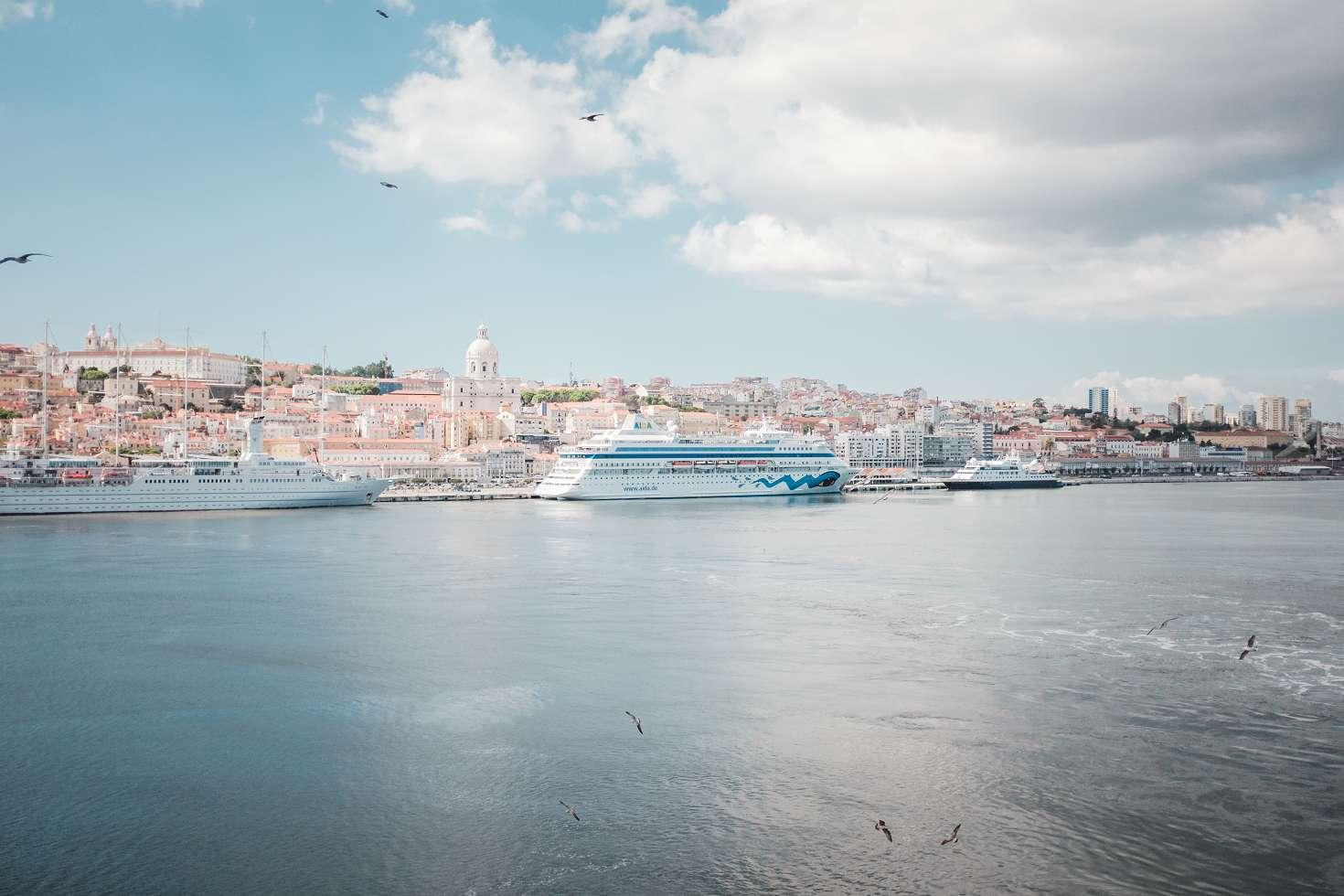 Valencia-Lissabon-Vigo-Stonehenge (48)