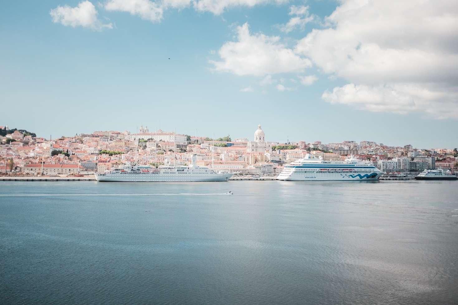 Valencia-Lissabon-Vigo-Stonehenge (49)