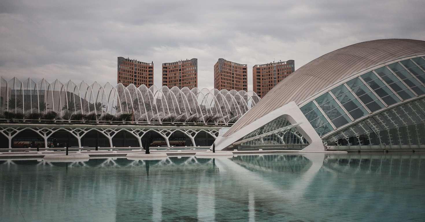 Valencia-Lissabon-Vigo-Stonehenge (5)