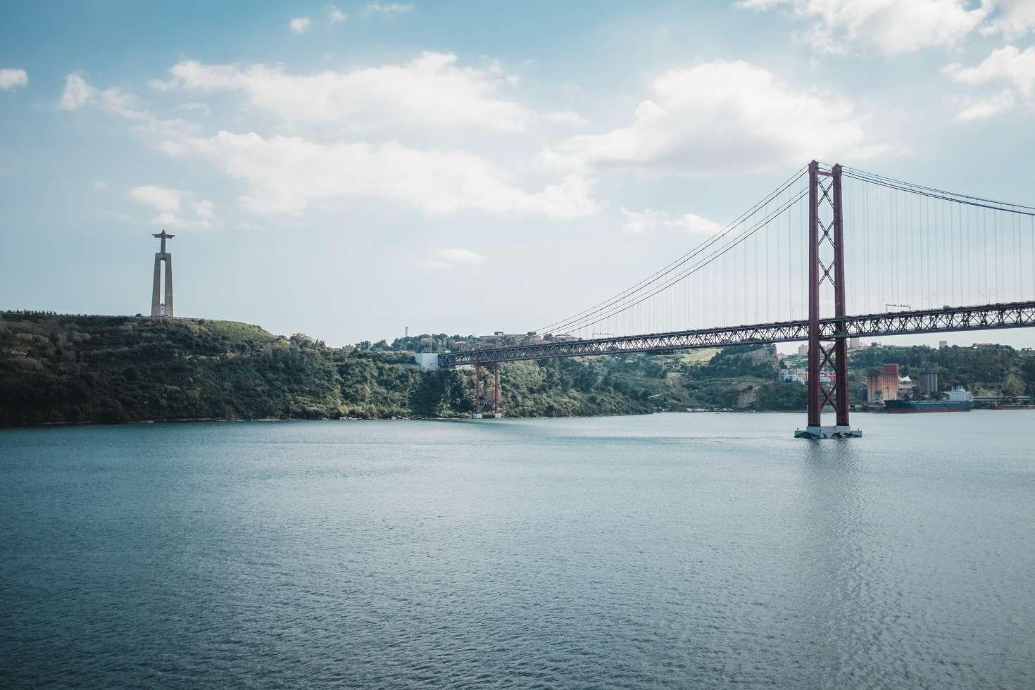 Valencia-Lissabon-Vigo-Stonehenge (52)