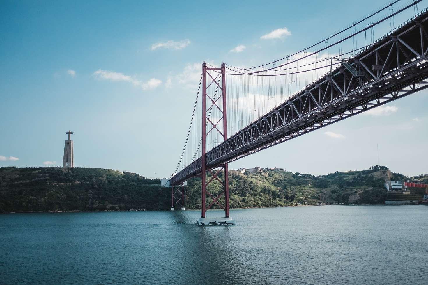 Valencia-Lissabon-Vigo-Stonehenge (53)