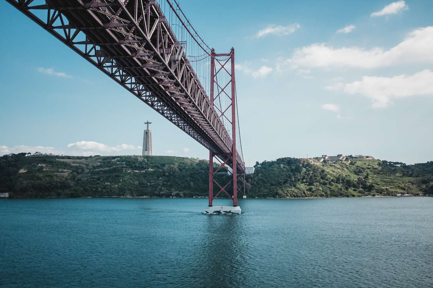 Valencia-Lissabon-Vigo-Stonehenge (54)