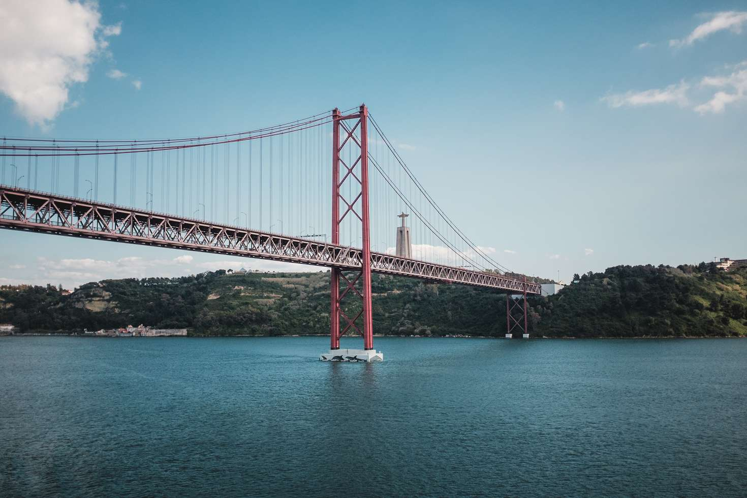 Valencia-Lissabon-Vigo-Stonehenge (55)
