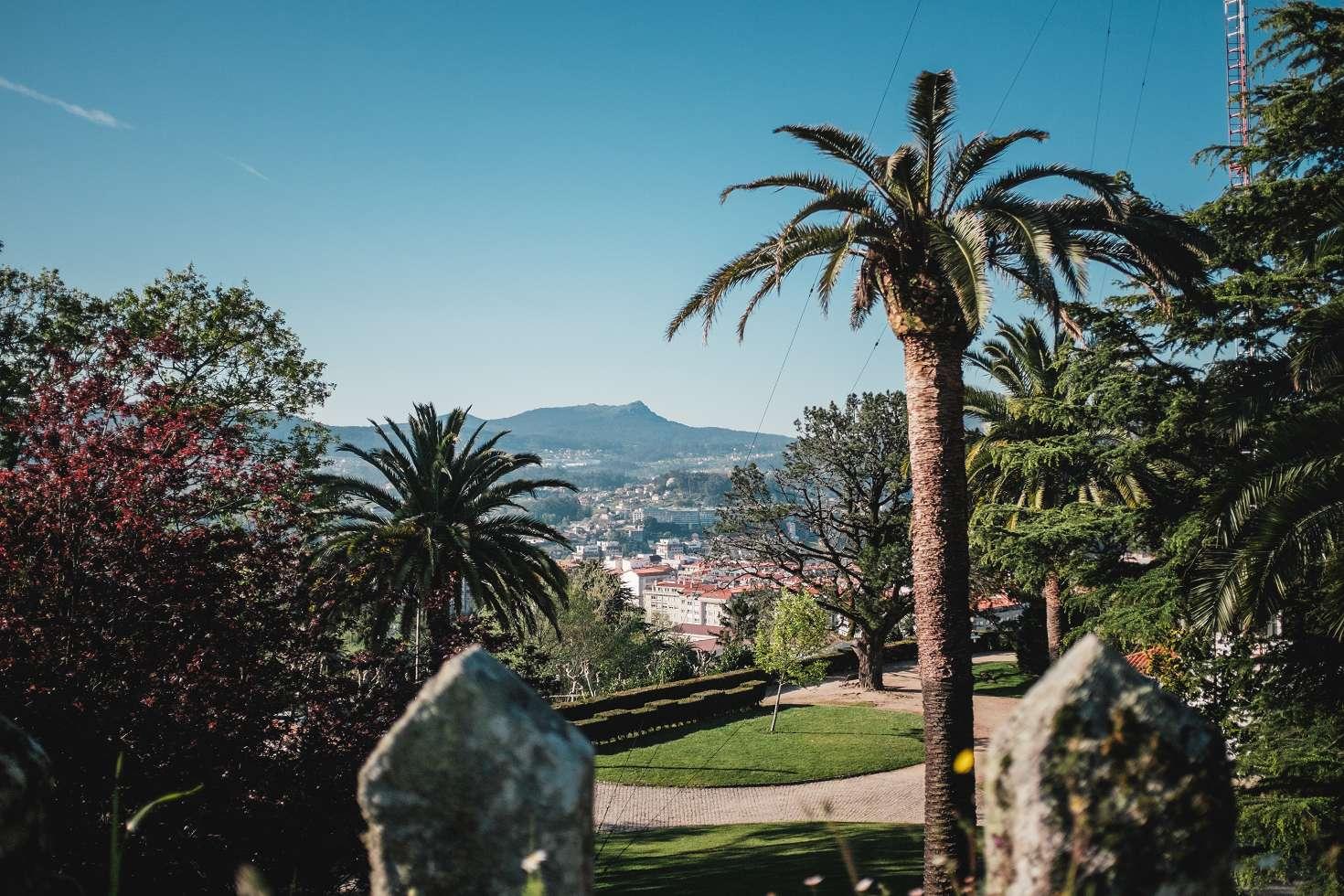 Valencia-Lissabon-Vigo-Stonehenge (59)