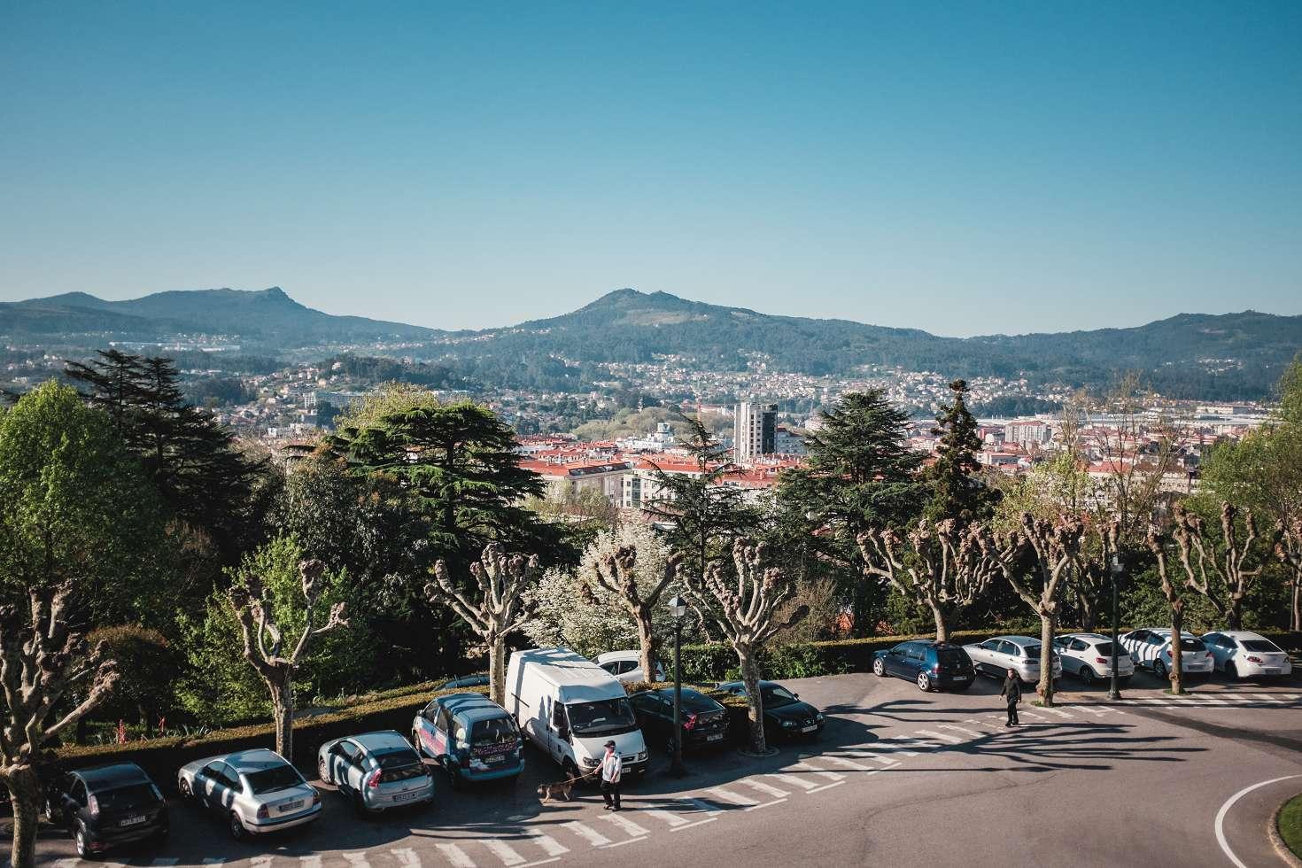 Valencia-Lissabon-Vigo-Stonehenge (60)