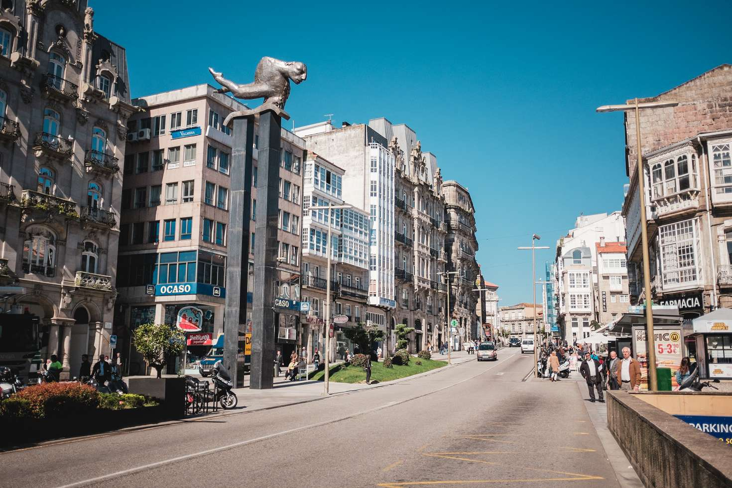 Valencia-Lissabon-Vigo-Stonehenge (62)