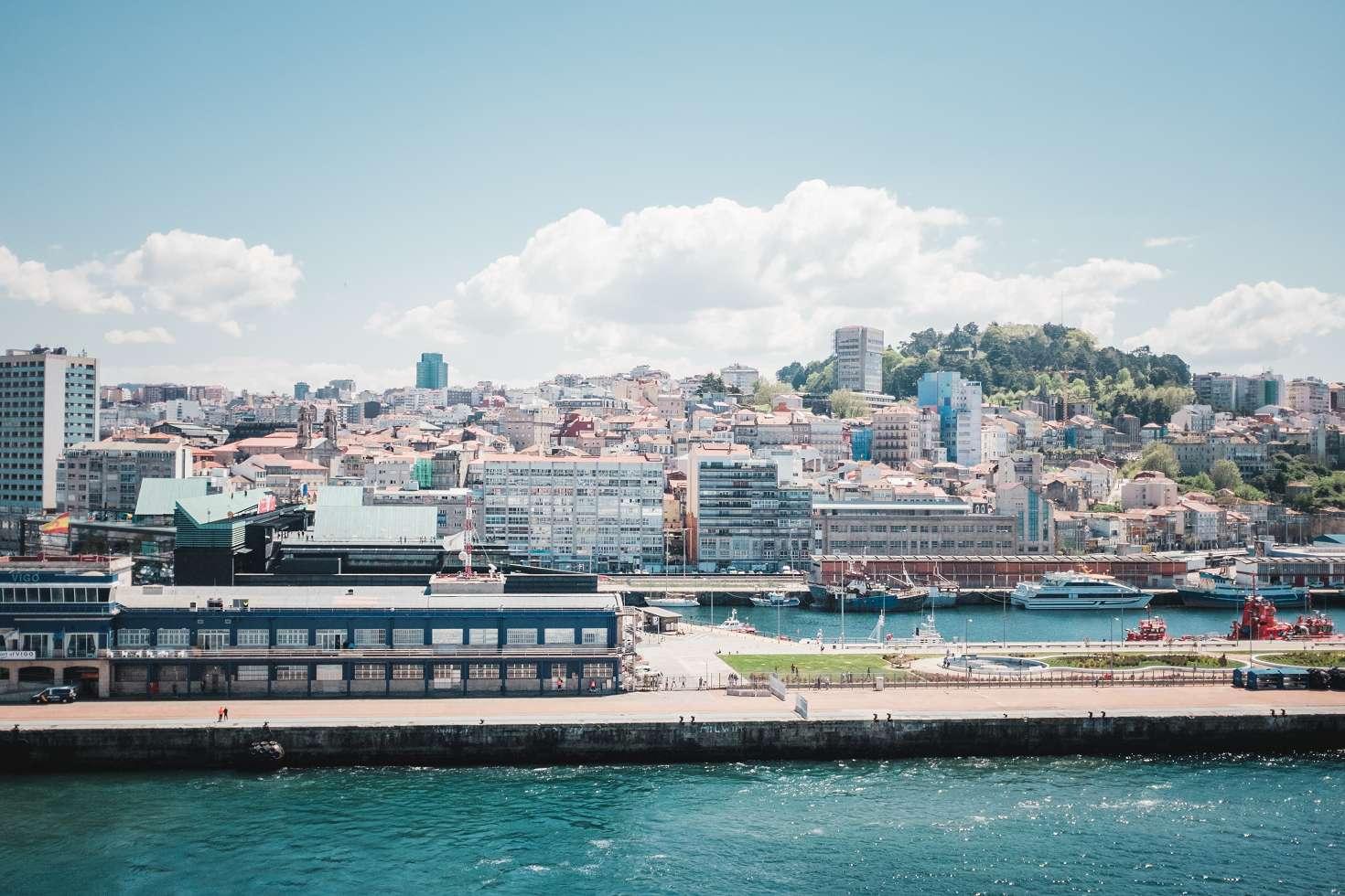 Valencia-Lissabon-Vigo-Stonehenge (63)