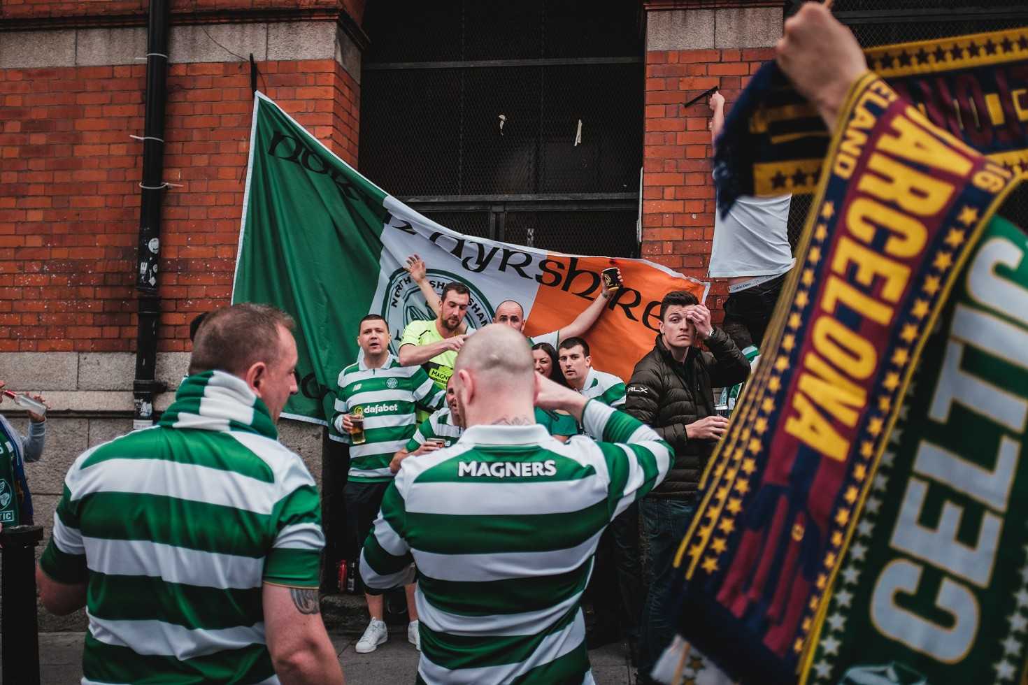 Celtic-Barca-Barcelona-Dublin-Temple-Bar-Aviva-Ireland-Fans (21 von 68)
