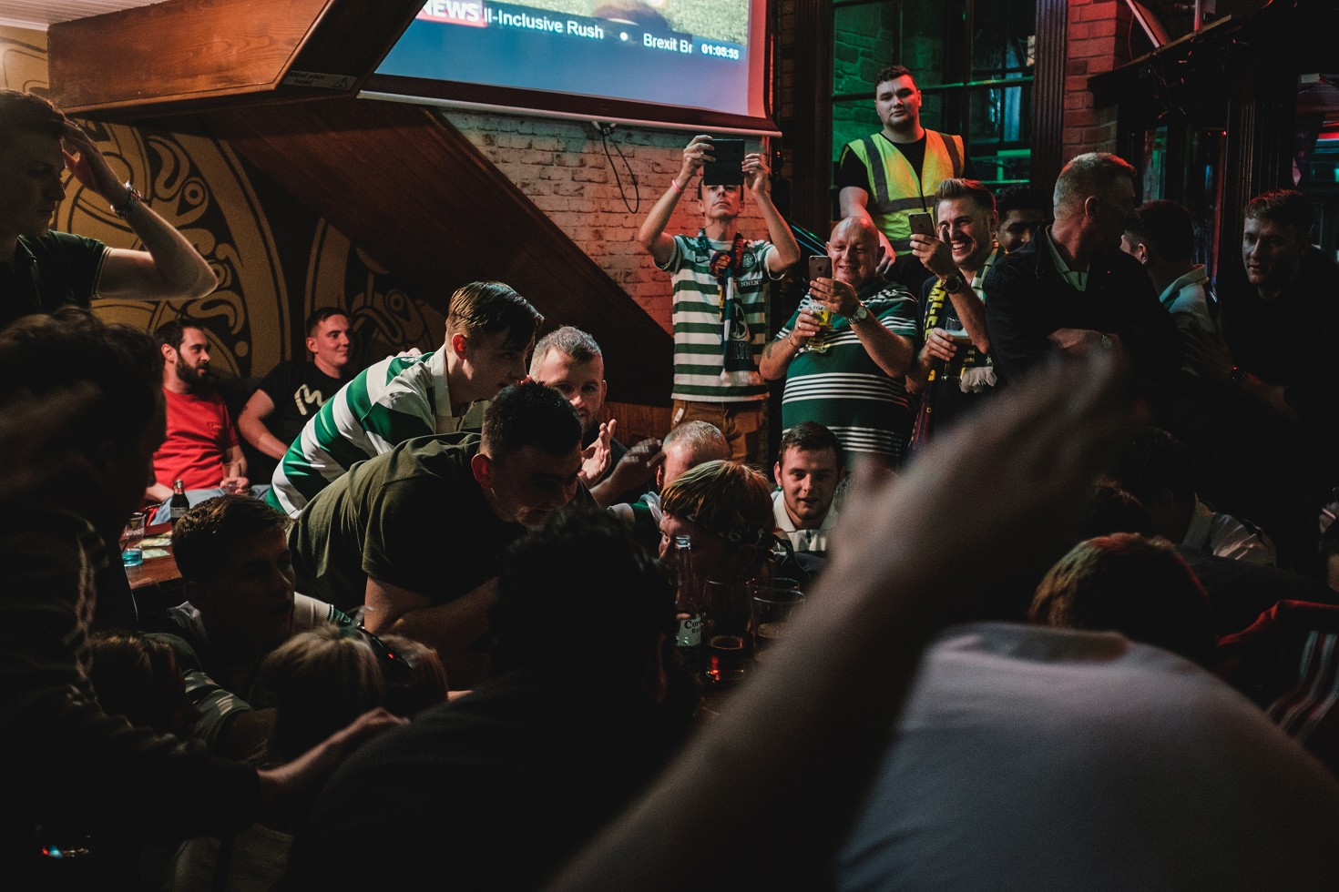 Celtic-Barca-Barcelona-Dublin-Temple-Bar-Aviva-Ireland-Fans (45 von 68)