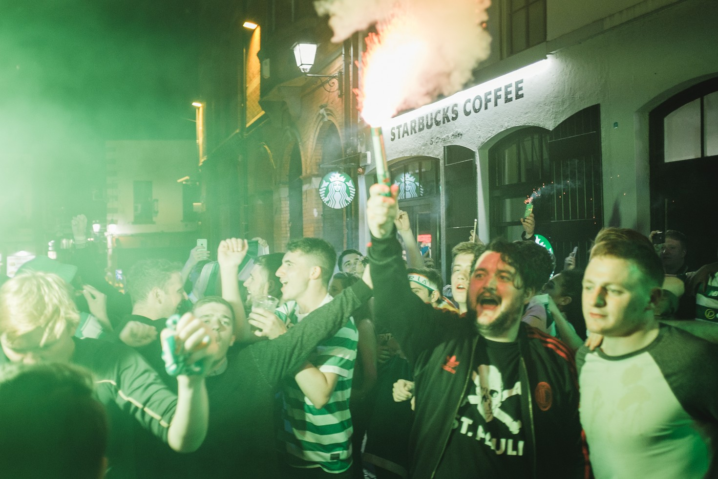 Celtic-Barca-Barcelona-Dublin-Temple-Bar-Aviva-Ireland-Fans (47 von 68)