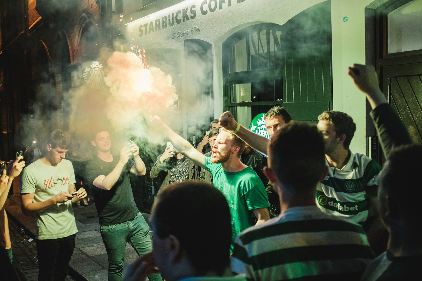 Celtic-Barca-Barcelona-Dublin-Temple-Bar-Aviva-Ireland-Fans (51 von 68)