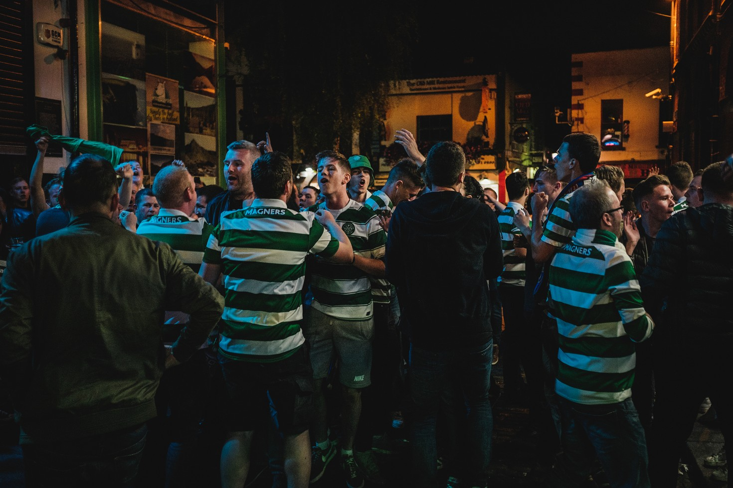 Celtic-Barca-Barcelona-Dublin-Temple-Bar-Aviva-Ireland-Fans (55 von 68)