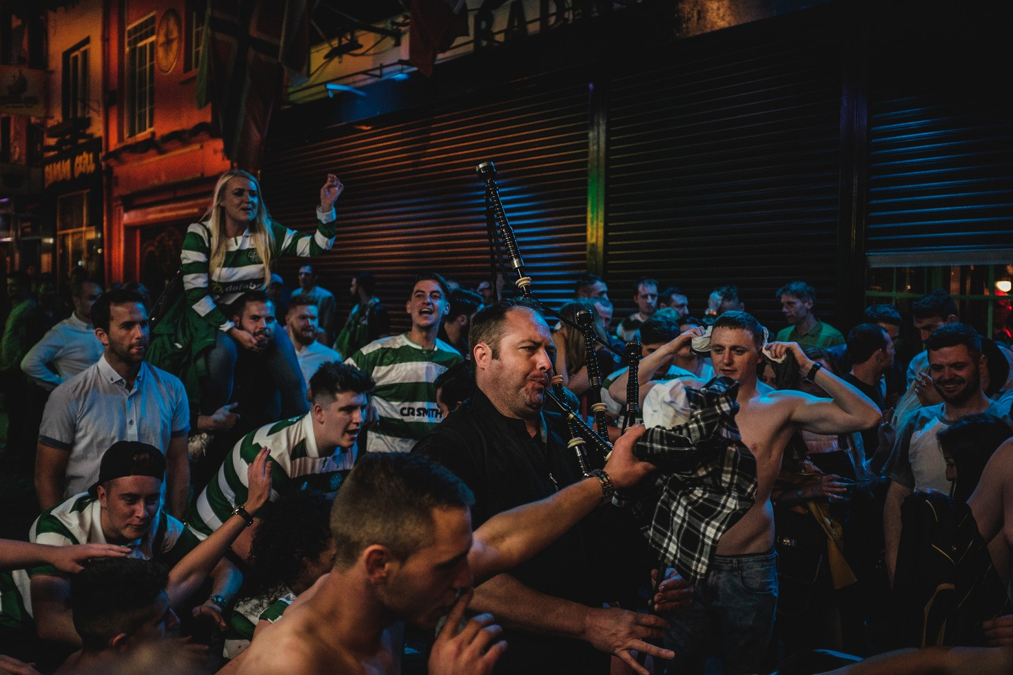 Celtic-Barca-Barcelona-Dublin-Temple-Bar-Aviva-Ireland-Fans (58 von 68)