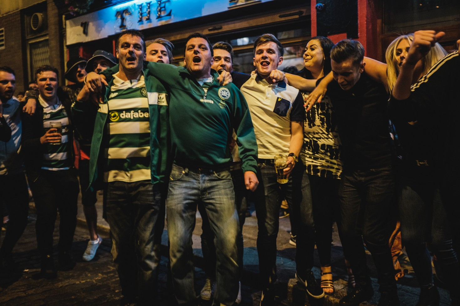 Celtic-Barca-Barcelona-Dublin-Temple-Bar-Aviva-Ireland-Fans (7 von 68)